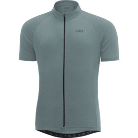 GORE WEAR C3 Jersey Men nordic blue
